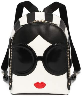 Alice + Olivia (アリス オリビア) - Staceface Backpack