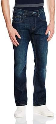 Voi Jeans Men's RJ 4020,34R