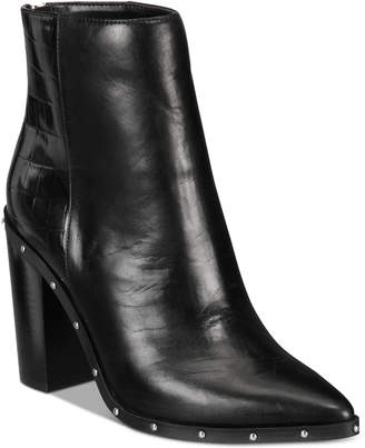 Aldo Ibalenna Boots Women's Shoes