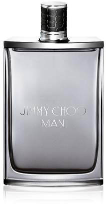 Jimmy Choo Man Eau de Toilette 6.7 oz.