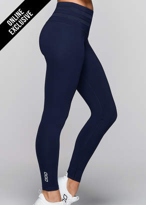 Lorna Jane Sacred Core F/L Tight