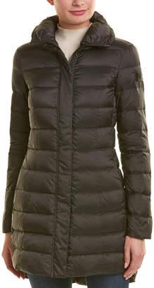 Peuterey Sobchak Mq Down Coat