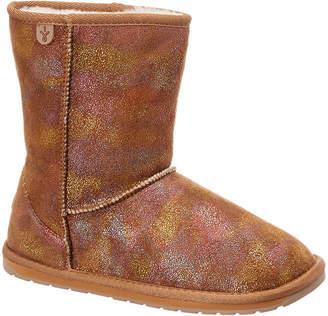 Emu Northern Lights Boot