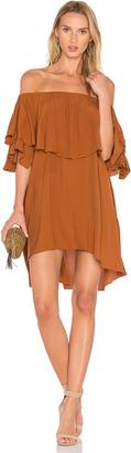 MLM Label Maison Dress $165 thestylecure.com