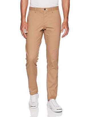Gant Men's The Tech Prep Slim Fit Chino