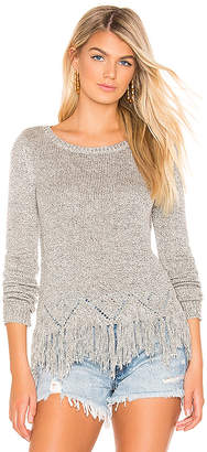 BB Dakota Hang Loose Sweater