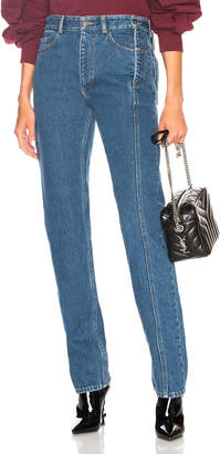 Y/Project Side Seam Jeans