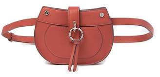 Danielle Nicole Amy Tassel Belt Bag