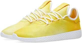 adidas x Pharrell Williams Hu Holi Tennis