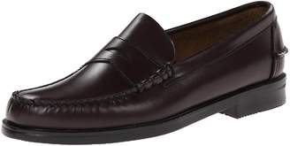 Sebago Men's Grant Oxford