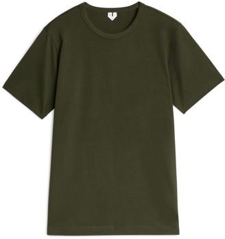 Arket Lightweight T-Shirt