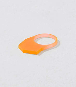Lou & Grey Homini Studio Everest Ring I