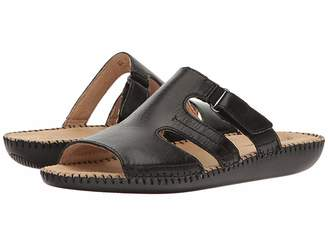 Naturalizer Serene Women's Shoes