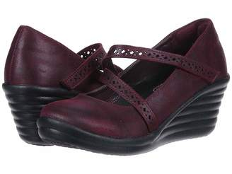 Skechers Rumbler Wave Filigree