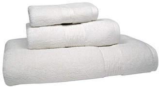 Jessica Simpson Home Signature Hand Towel