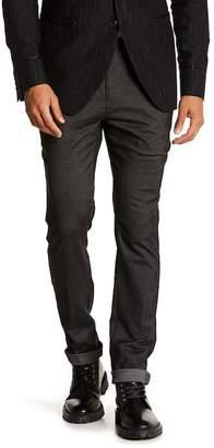 John Varvatos Collection Motor City Slim Fit Jeans