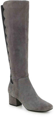 Bandolino Florie Boot - Women's