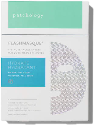 Patchology FlashMasque Hydrate