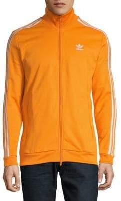 adidas Adicolor Track Jacket