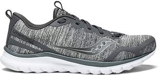 Saucony Women's Liteform Feel Running Shoe