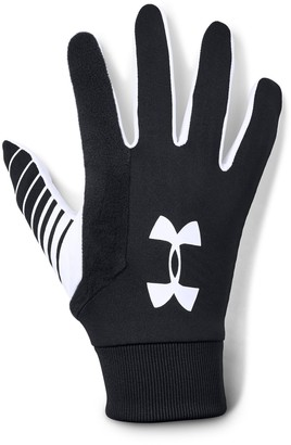 Under Armour Men's UA Field Players 2.0 Glove