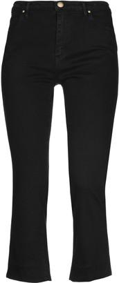 The Great Denim pants - Item 42691041HH