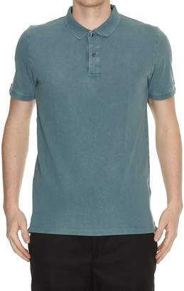 Peuterey Pillar Polo T-shirt