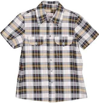 Morley Shirts - Item 38606696OO