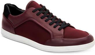 Calvin Klein Men's Masen Low-Top Sneakers Men's Shoes