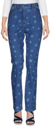 Valentino Denim pants - Item 42592785KV