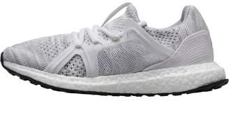 68b6268258771 adidas x Stella McCartney Womens UltraBOOST Parley Neutral Running Shoes  Stone Core White Mirror