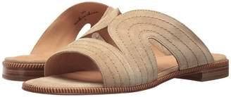 Joie Paetyn Women's Flat Shoes
