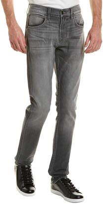 Hudson Jeans Jeans Byron Westman Straight Leg