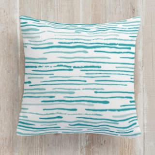 Reflection Square Pillow