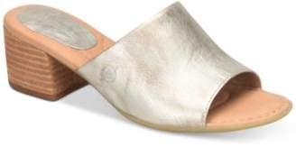 Børn Opal Dress Sandals