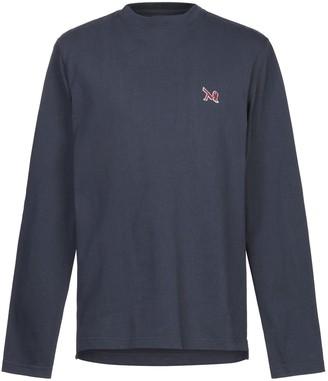 Calvin Klein Jeans T-shirts - Item 12293965DJ