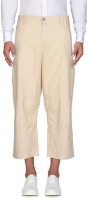 Tommy Hilfiger 3/4-length shorts