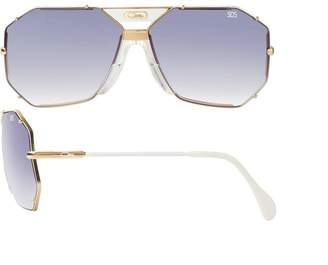Cazal 905 Legend /Blue Sunglasses