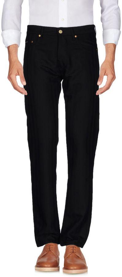 Marc Jacobs Casual pants - Item 36989474