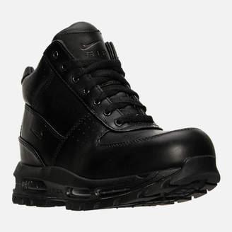 Nike Men's Goadome Boots