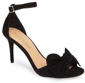 Women's Daya By Zendaya Simms Ankle Strap Sandal $89.95 thestylecure.com