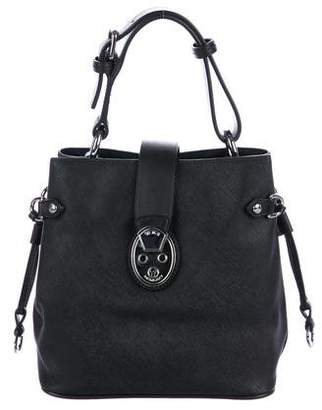 Tumi Villa Bucket Bag