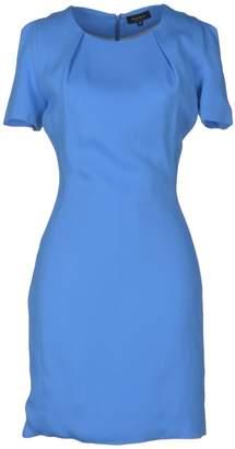 Giuliano Fujiwara Short dresses - Item 34415820OR