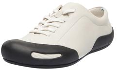 CamperPeu Senda Sneaker