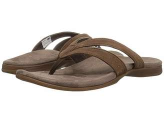 New Balance Shasta Thong Women's Sandals