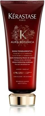 Kérastase Aura Botanica Soin Fondamental Conditioning Treatment