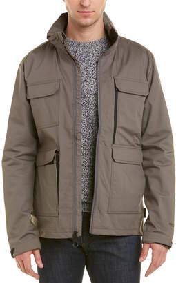 Tavik Ekdon M65 Jacket