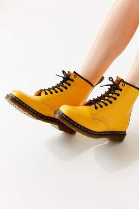 Dr. Martens 1460 Color Pop Boot