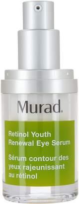 Murad Retinol Youth Renewal Eye Serum Auto-Delivery