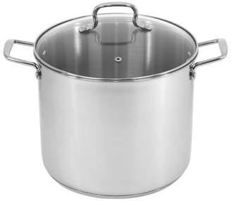 Oneida Stainless Steel Stock Pot